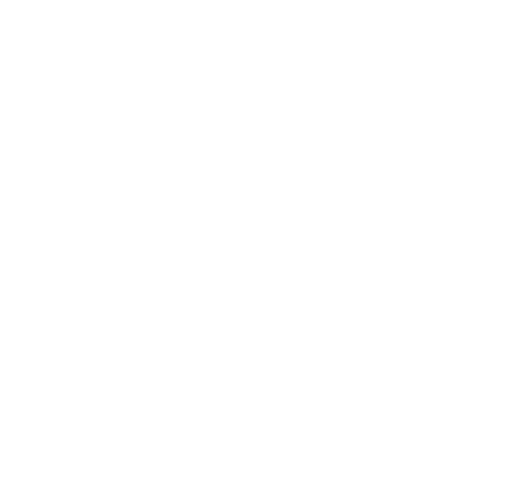 GM Carpentry