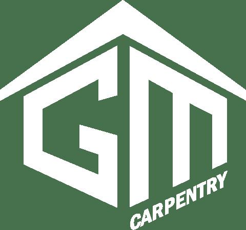 GM Carpentry